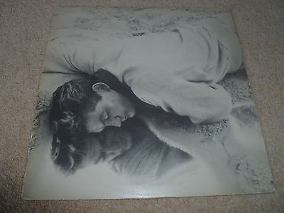 The Smiths This Charming Man Single Rar