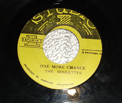 The-soulettes-one-more-chance-roland-alphonso-the-skatalite-7-reggae-ska-45_13720407