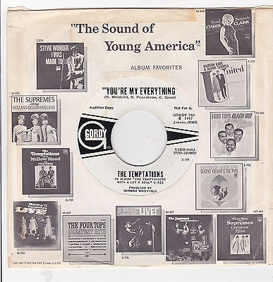 The-temptations-7-promo-45-you-re-my-everything-both-sides-6-1967-nm-sol_9721012