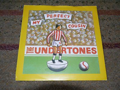 The-undertones-my-perfect-cousin-uk-7-ex-vinyl-single-picture-sleeve_1215988