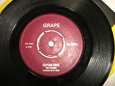 The-visions-captain-hook-grape-uk-rarity-in-ex-condition_9988754