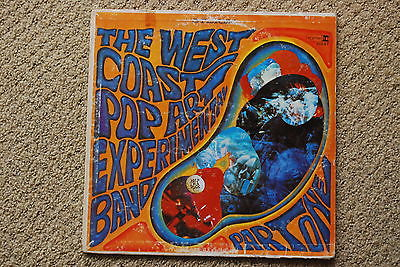 The-west-cost-pop-art-experimental-band-part-1-3-tone-reprise-lp-rare-1967_13368273