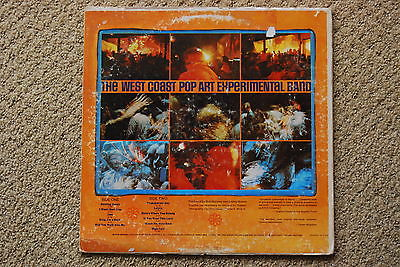 The-west-cost-pop-art-experimental-band-part-1-3-tone-reprise-lp-rare-1967_13368286