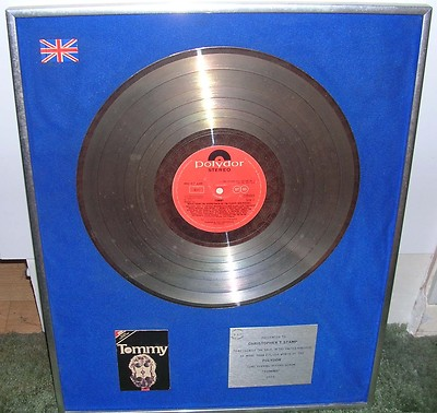The-who-tommy-orig-uk-bpi-silver-disc-presented-to-chris-stamp-mega-rare-unique_2360290