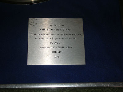 The-who-tommy-orig-uk-bpi-silver-disc-presented-to-chris-stamp-mega-rare-unique_2360296