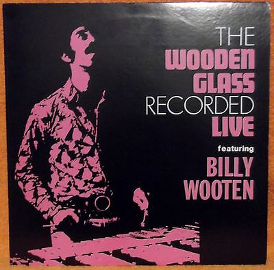 The-wooden-glass-recorded-live-featuring-billy-wooten-orig-excellent-beauty_11728234