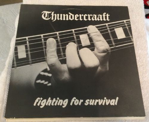 Thundercraaft-fighting-for-survival-1984-lp-private-german-metal_14443082