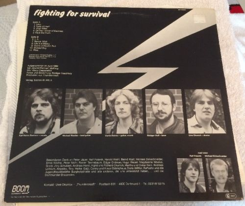 Thundercraaft-fighting-for-survival-1984-lp-private-german-metal_14443093