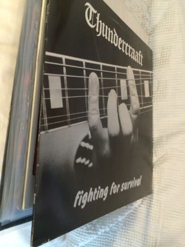 Thundercraaft-fighting-for-survival-1984-lp-private-german-metal_14443098
