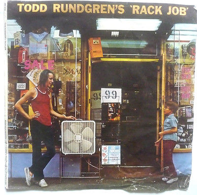 Todd-rundgren-s-rack-job-rare-original-album-slick-unreleased-bearsville-lp-1974_8394167