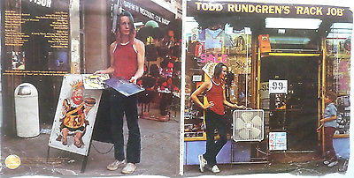 Todd-rundgren-s-rack-job-rare-original-album-slick-unreleased-bearsville-lp-1974_8394177