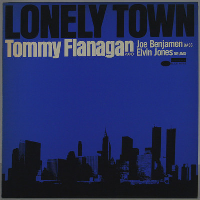 tommy-flanagan-lonely-town-blue-note-unr