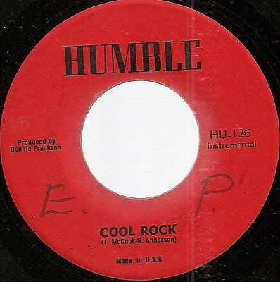 Tommy-mccook-cool-rock-listen_696044