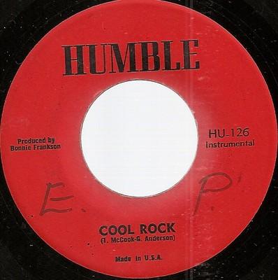Tommy-mccook-cool-rock-listen_696044