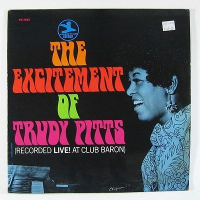 trudy-pitts-the-excitement-of-jazz-lp-pr