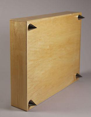 Turntable-isolation-sandbox-maple-perfect-for-technics-sl-1200-or-similar_2477862