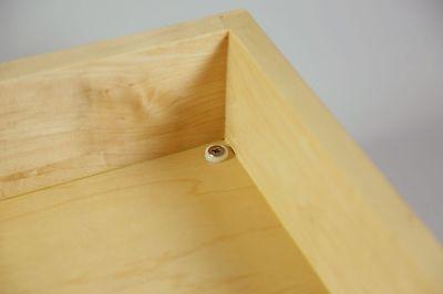 Turntable-isolation-sandbox-maple-perfect-for-technics-sl-1200-or-similar_2477863