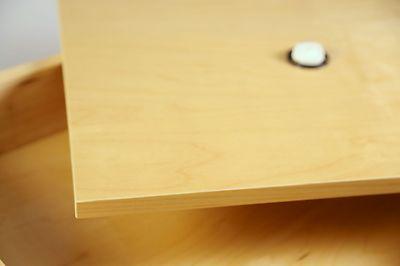 Turntable-isolation-sandbox-maple-perfect-for-technics-sl-1200-or-similar_2477870