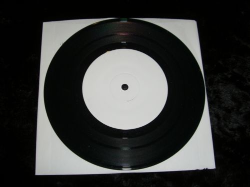 Unbroken-circa-77-7-black-2nd-press-test-pressing-1-of-only-6-three-one-g_9841246