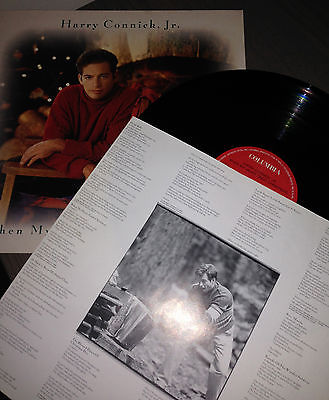 used harry connick jr when my heart finds - Harry Connick Jr When My Heart Finds Christmas