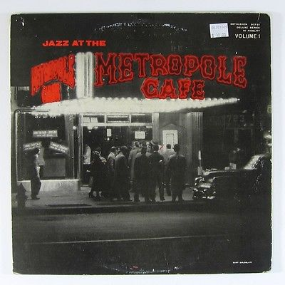 v-a-jazz-at-the-metropole-jazz-lp-bethle