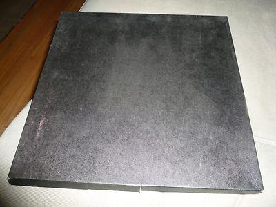 Sub Pop 200 Vinyl v a Sub Pop 200 lp Box Set