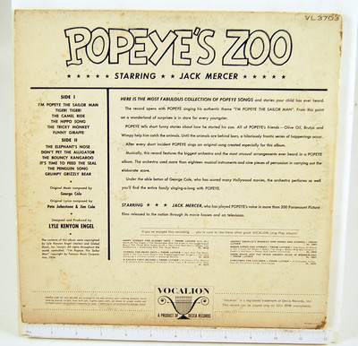 Vintage-record-album-lp-popeye-s-zoo-vocalion-records-jack-mercer--2_2215668