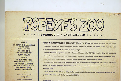 Vintage-record-album-lp-popeye-s-zoo-vocalion-records-jack-mercer--2_2215671