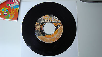 Wailers-marley-wisdom-adam-and-eve-tiger-45-extremely-rare_4777527