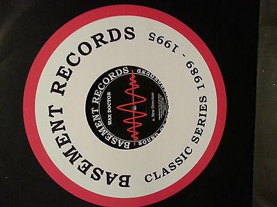 moms basement records - 400×300