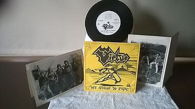 We-stand-to-fight-by-virtue-nwobhm-7-vinyl-single-from-original-release_12968213