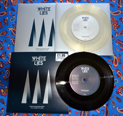 White-lies-to-lose-my-life-2-x-7-vinyl-singles-rare_1360272