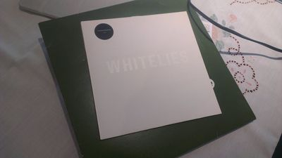 White-lies-unfinished-business-vinyl-7-record-rare-limited-edition_1747103