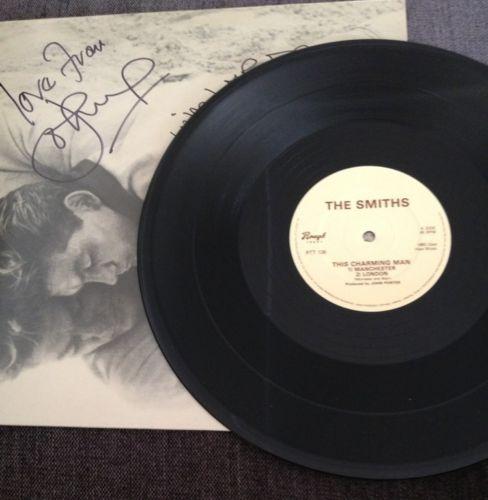 Ongekend Roots Vinyl Guide IG-11